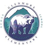 Glenmore PAC